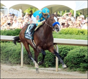Kentucky Derby Gr 1 Final Field And Draws</i>