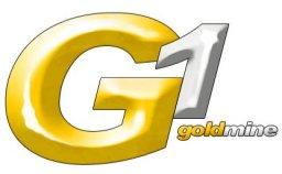 www.g1goldmine.com