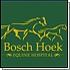 Bosch Hoek Equine Hospital -