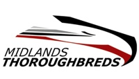Midlands Thoroughbreds