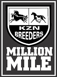 KZN Breeders Triple Million Challenge