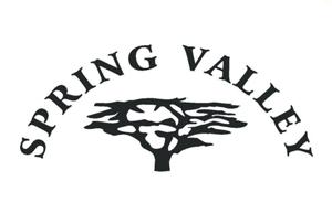 Spring Valley Stud