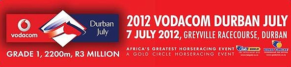 www.vodacomdurbanjuly.co.za